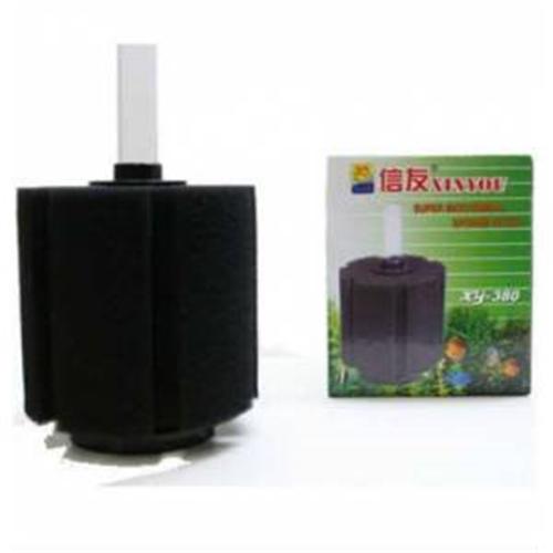 Xinyou Üretim Filtresi XY-380
