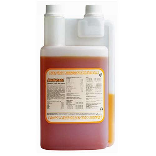 Canvit Aminosol Kompleks Vitamin 1000 ml